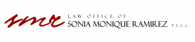 Law Office of Sonia Monique Ramirez, PLLC
